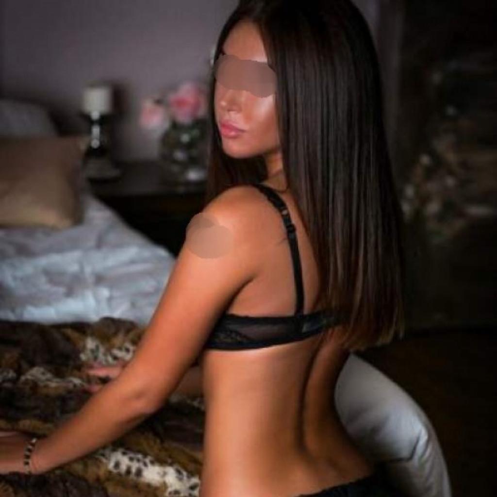 Проститутки Белгорода база индивидуалок